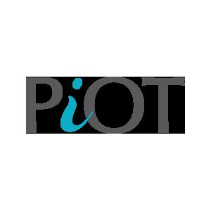 PiOT-300x300