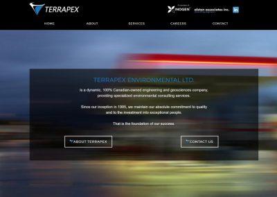 Terrapex1