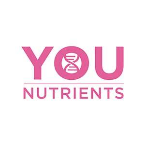 You-Nutrients_Logo_11