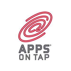 apps-300x300