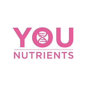 You-Nutrients_Logo_11