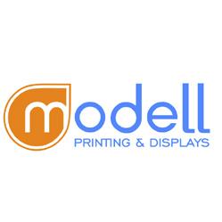 gI_60839_Modell
